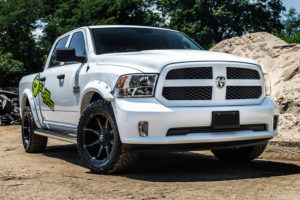 fuel-coupler-black-machined-face-double-dark-tint-dodge-ram-1500